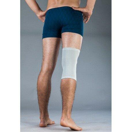 Фиксатор коленного сустава