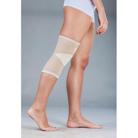 Бандаж на коленный сустав согревающий