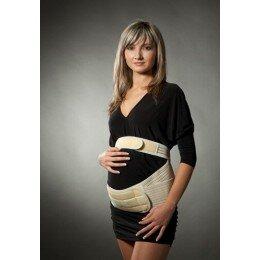 Бандаж для беременных дородовый