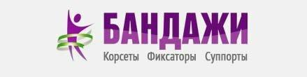 bandage.com.ua